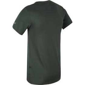 Regatta Fingal V T-Shirt Men deep forest